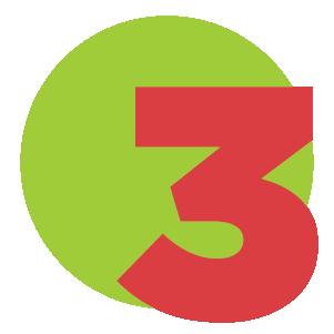 EDM-icon-03