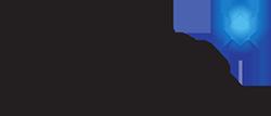 Steadfast-Logo-250